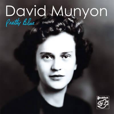 David Munyon