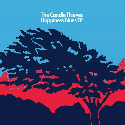 Happiness Blues