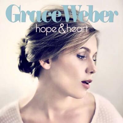 Grace Weber