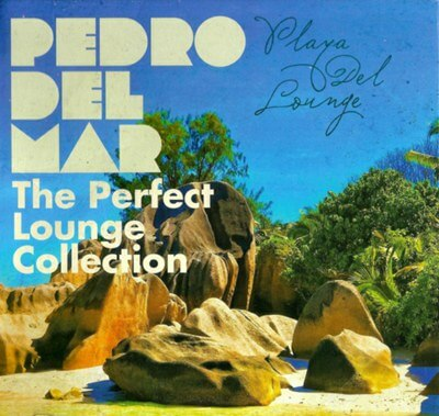 Playa Del Lounge 3 (Mixed By Pedro Del Mar)