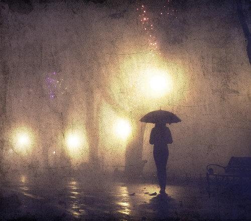 rainy_night