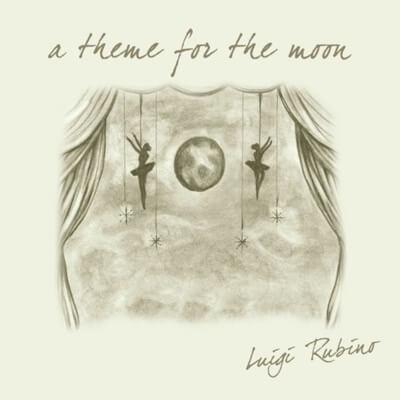 Before Love-Luigi Rubino