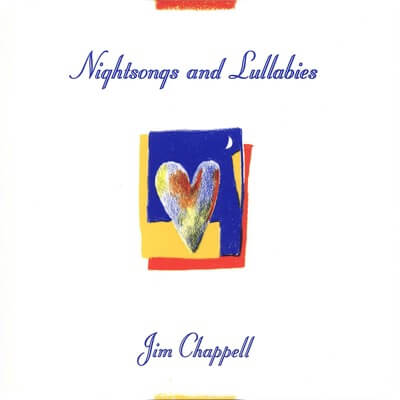 :Day's End - Jim Chappell