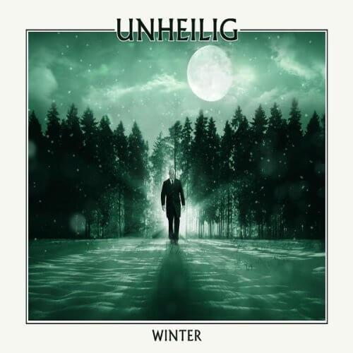 Winterland -Unheilig