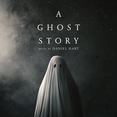 鬼魅浮生 A Ghost Story (Original Soundtrack Album)