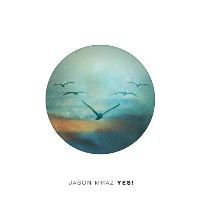 Jason Mraz-YES