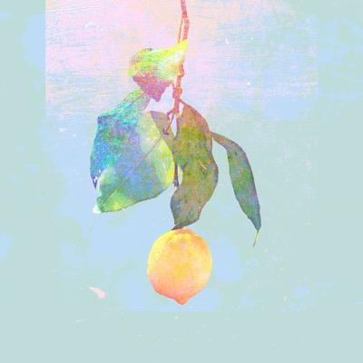 日本电视剧《非自然死亡》主题曲Lemon