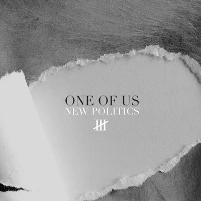 One of Us - New Politics