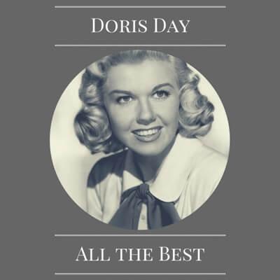 多丽丝·黛 Doris Day