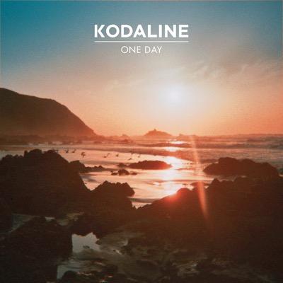 One Day-Kodaline