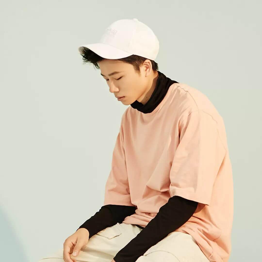 崔开潮-2018麦田音乐节阵容