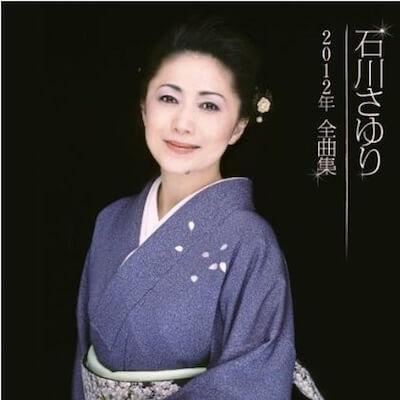 日语歌曲 - 麦田音乐网