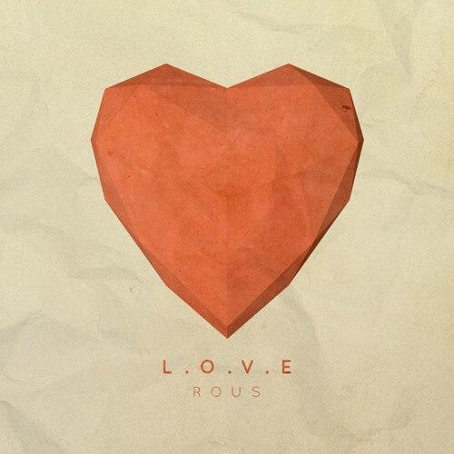 L.O.V.E