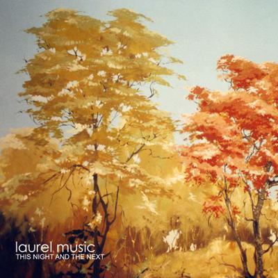 非常完美 Perfect Fit – Laurel Music