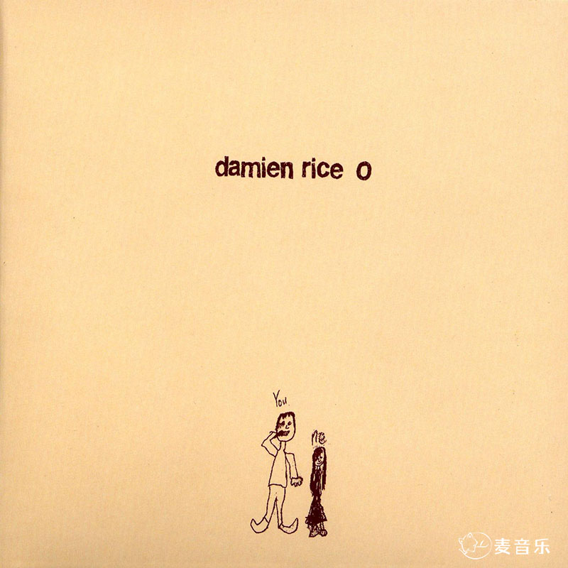 Older Chests 歌手:Damien Rice